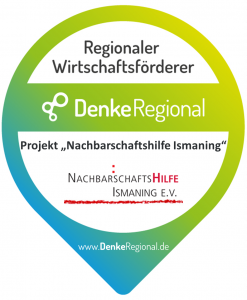 Icon Denke Regional